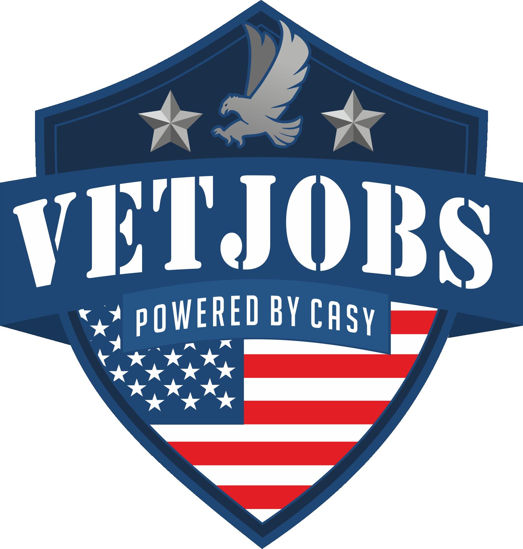 Vet Jobs