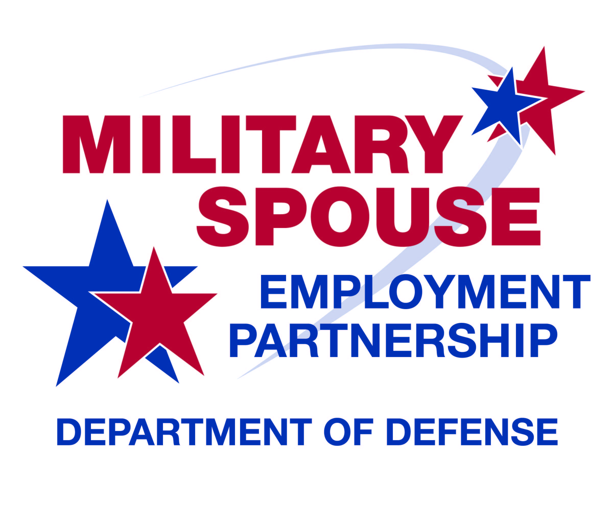 Military Spouse Employment Partnership (MSEP)