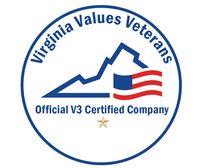 Virginia Values Veterans (V3)