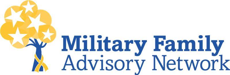 Military Family Advisory Network