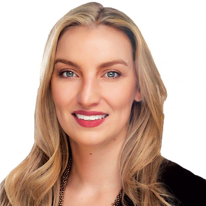 Shannon Hattersley profile image