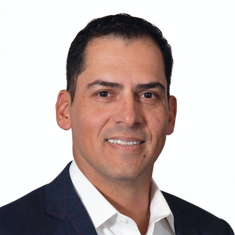 Oscar Montes profile image