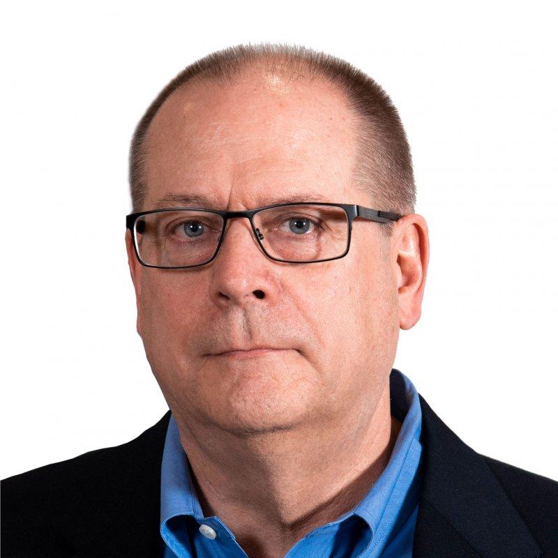 Steve Schmith profile image