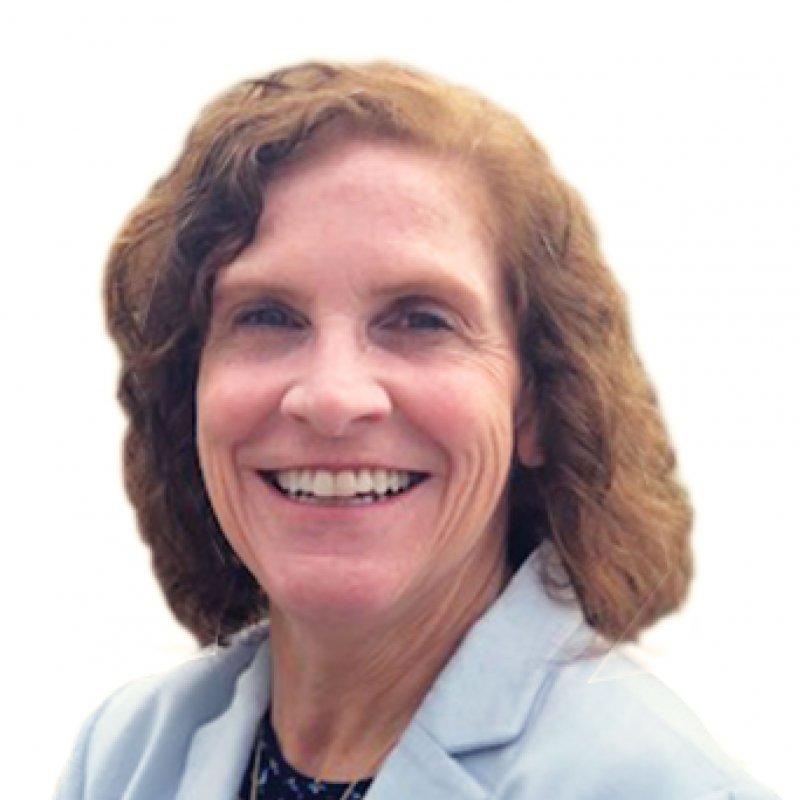 Anna Sever profile image